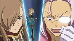 Tales of the Abyss   05   11