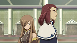 Tales of the Abyss   05   24