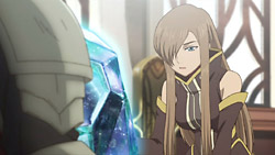 Tales of the Abyss   05   32