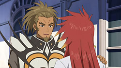 Tales of the Abyss   05   34