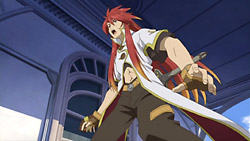 Tales of the Abyss   05   35