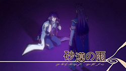 Tales of the Abyss   05   Preview 03