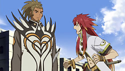 Tales of the Abyss   06   04