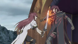 Tales of the Abyss   06   27