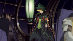 Tales of the Abyss   06   28