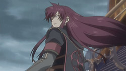 Tales of the Abyss   06   29