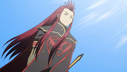 Tales of the Abyss   06   35