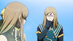 Tales of the Abyss   07   02