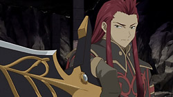 Tales of the Abyss   07   06