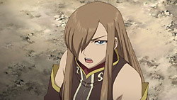 Tales of the Abyss   07   31