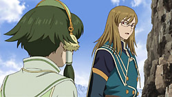 Tales of the Abyss   07   36