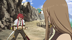 Tales of the Abyss   07   38