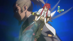 Tales of the Abyss   07   39