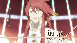 Tales of the Abyss   07   Preview 02