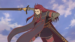 Tales of the Abyss   08   08