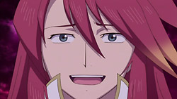 Tales of the Abyss   08   25