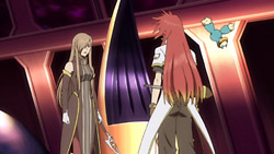 Tales of the Abyss   08   30