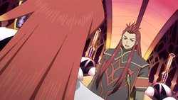 Tales of the Abyss   08   31