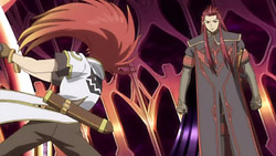 Tales of the Abyss   08   33