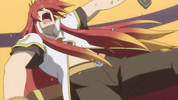 Tales of the Abyss   08   35