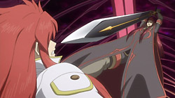 Tales of the Abyss   08   36