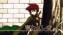 Tales of the Abyss   08   Preview 01