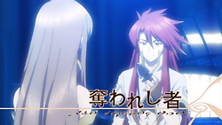 Tales of the Abyss   08   Preview 03