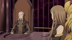 Tales of the Abyss   09   06