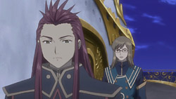 Tales of the Abyss   09   23