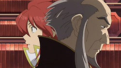 Tales of the Abyss   10   02