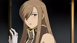 Tales of the Abyss   10   05