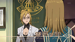 Tales of the Abyss   10   Preview 01