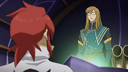 Tales of the Abyss   11   03