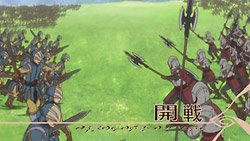 Tales of the Abyss   12   Preview 01