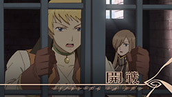 Tales of the Abyss   12   Preview 03