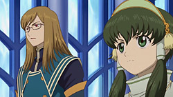 Tales of the Abyss   13   12