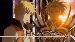 Tales of the Abyss   13   Preview 01