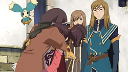 Tales of the Abyss   14   15