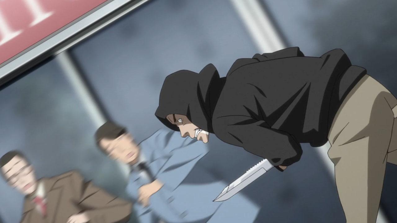 Zombieland Saga Anime Jkanime