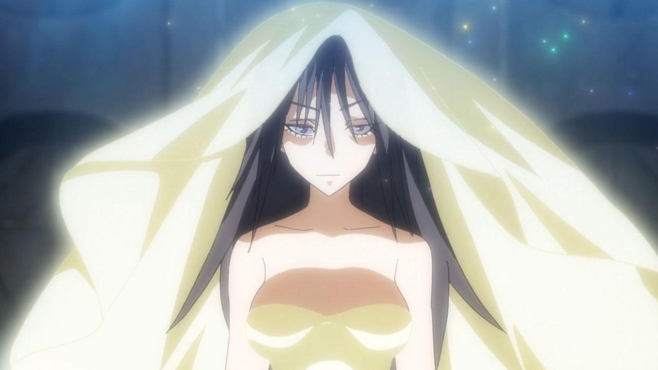 Tensei shitara Slime Datta Ken - 23 | Random Curiosity