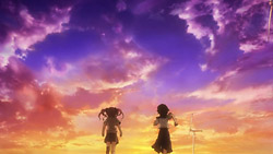 To Aru Kagaku no Railgun   05   39