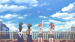 To Aru Kagaku no Railgun   24   50