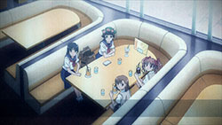 To Aru Kagaku no Railgun   OVA   11