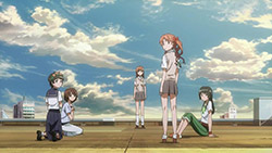 To Aru Kagaku no Railgun S   01   36