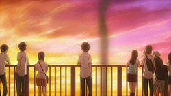 To Aru Kagaku no Railgun S   01   39