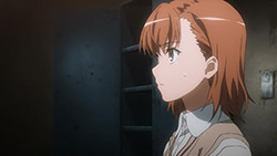 To Aru Kagaku no Railgun S   02   36