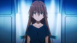 To Aru Kagaku no Railgun S   04   13