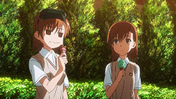To Aru Kagaku no Railgun S   05   05