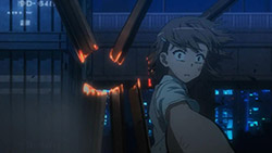 To Aru Kagaku no Railgun S   06   09