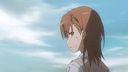 To Aru Kagaku no Railgun S   06   36